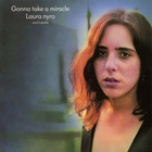 Laura Nyro - Gonna Take A Miracle (With Labelle) (Vinyl)
