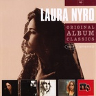 Laura Nyro - Original Album Classics CD4