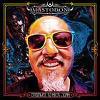 Mastodon - Stairway To Nick John (CDS)