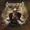 Crematory - Unbroken (Deluxe Edition) CD1