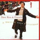 A Smooth Jazz Christmas Vol. 4