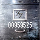 Foo Fighters - 00959525