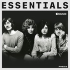 Led Zeppelin - Essentials