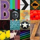 B-Z Sides (2003-2017) In Rough Chronological Order