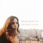 Laura Nyro - Live: The Loom's Desire CD1