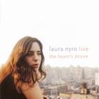 Laura Nyro - Live: The Loom's Desire CD2