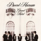 Grand Hotel (Remastered & Expanded Edition)
