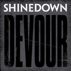 Shinedown - Devour (CDS)