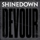 Shinedown - Devour (CDS)