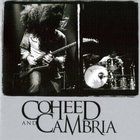 Coheed and Cambria - Live At The Avalon, L.A
