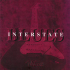 Interstate Blues - Velvet