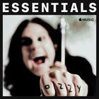 Ozzy Osbourne - Essentials