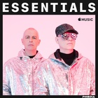 Pet Shop Boys - Essentials