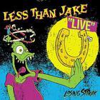 Losing Streak: Live