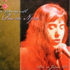 Laura Nyro - An Evening With Laura Nyro