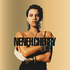 Neneh Cherry - Raw Like Sushi (30Th Anniversary Edition) CD3