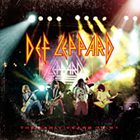 Def Leppard - The Early Years CD1
