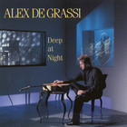 Alex De Grassi - Deep At Night