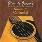 Interpretation Of Simon & Garfunkel