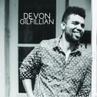 Devon Gilfillian (EP)