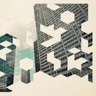 Dystopian Elements (EP)