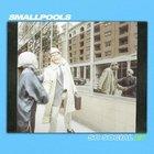 Smallpools - So Social (EP)