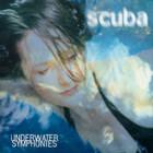 Scuba - Underwater Symphonies