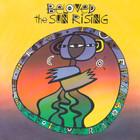 The Sun Rising (Vinyl)