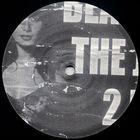 Dark City (Vinyl)