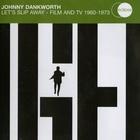 Let's Slip Away - Film And TV 1960-1973 CD1