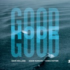 Good Hope (With Zakir Hussain, Chris Potter)