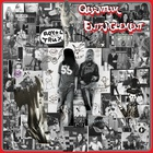 Royal Trux - Quantum Entanglement