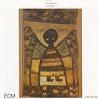 Axum (Vinyl)