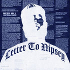 Meek Mill - Letter To Nipsey (CDS)
