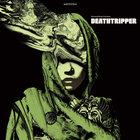 Deathtripper