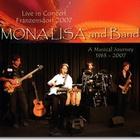 Live In Concert CD1