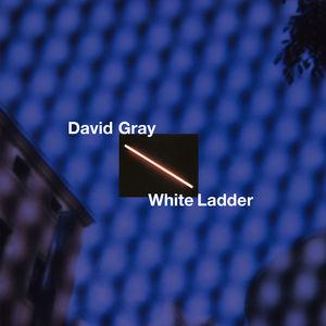 White Ladder (20Th Anniversary Edition) CD2
