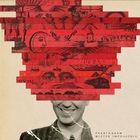 Phantogram - Mister Impossible (CDS)