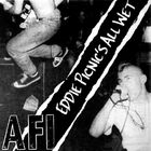 AFI - Eddie Picnics All Wet (VLS)