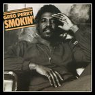 Smokin' (Vinyl)