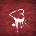 <3 (EP)