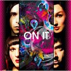 On It (EP)