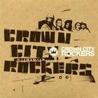 Crown City Rockers