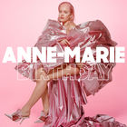 Anne-Marie - Birthday (CDS)