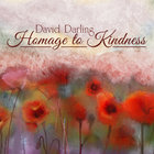 Homage To Kindness (CDS)