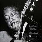 Jimmy Rogers - Chicago Bound (Vinyl)