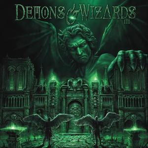 III (Deluxe Edition) CD2
