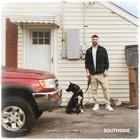 Sam Hunt - Hard To Forget (CDS)