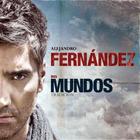 Alejandro Fernandez - Dos Mundo Tadición