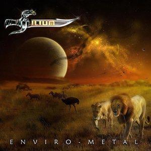 Enviro-Metal